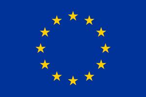 Международная доставка из Европы